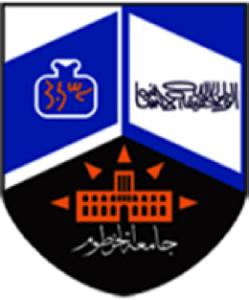 CBSB_logo1