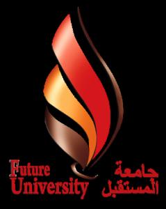 CBSB_logo2
