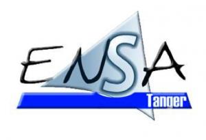 ENSAT_logo
