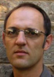 Etienne_Villiers