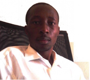 Freedom_Mukomana