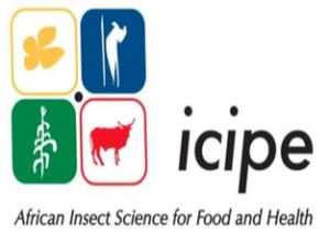 ICIPE_logo