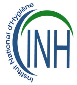 INH_logo