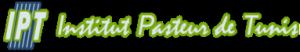 IPT_logo