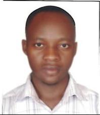 Joseph_Kirangwa