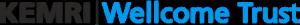 KEMRI_logo