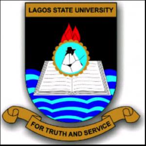 Lagos_state_emblem