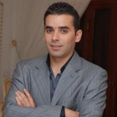 melek_chaouch