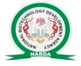 NABDA_Abuja_logo