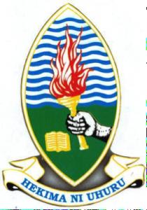 UDSM_logo