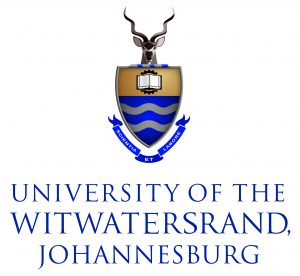 Wits - Logo - Legal - Stacked - Full Colour