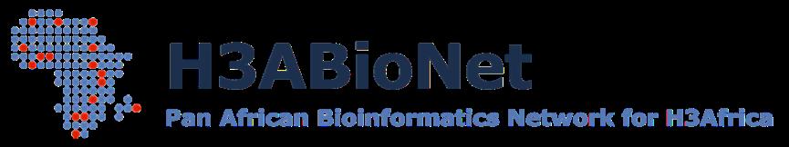 H3ABioNet IBT_2017