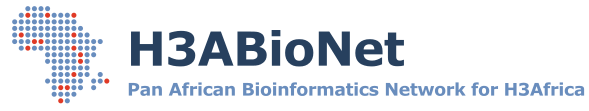 Introduction to Biostatistics for Genome Wide Association testing