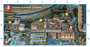 ucthealthsciencecampus